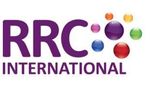 PRC Internacional