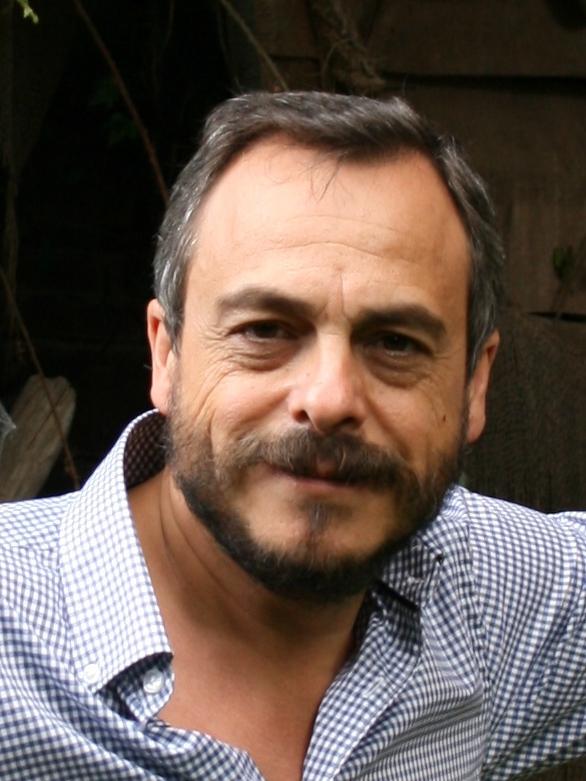 Arsenio Valbuena